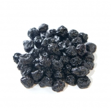 Blueberry Prime TRIO Natural 900 gr