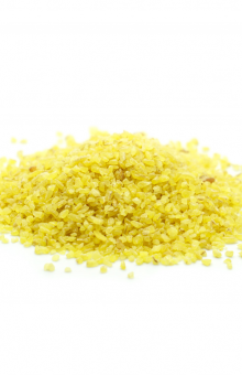 Bulgur Coarse 900 gram