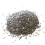 Chia Seeds Black Premium TRIO Natural 225 gr