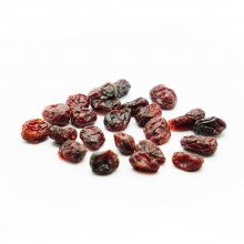 Cranberries Prime Whole TRIO Natural 450 gr