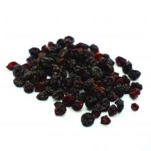 Currants TRIO Natural 225 gr