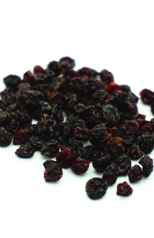 Currants TRIO Natural 900 gr