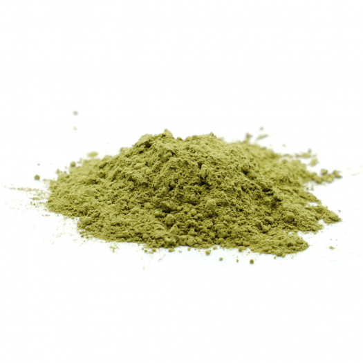 Matcha Powder TRIO Natural 110 gram
