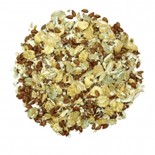 Mix 9 Wholegrains TRIO Natural 450 gr